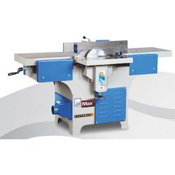 Permalink to woodworking machinery ahmedabad