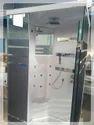 Shower Enclosure For Bathroom