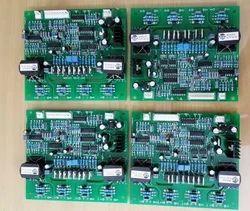 Circuit Board Assy