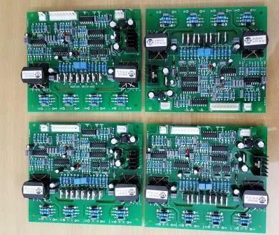 Circuit Board Air Conditioner Circuit Board Repair Service New Sewing Machine Circuit Board Repair