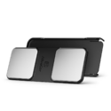 AliveCor Mobile ECG Recorder