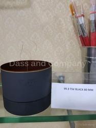 99.3 Gsv 80mm Voice Coil