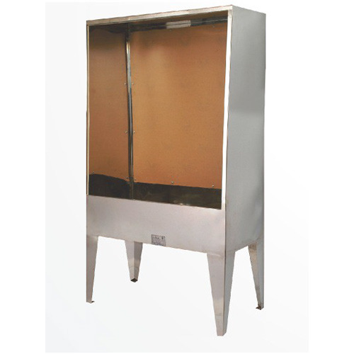Cheran Machines India Private Limited