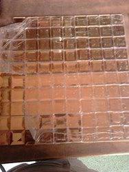 Mosaic Glass Stone