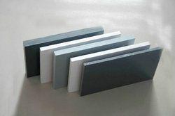 Water Resistance PVC Sheet