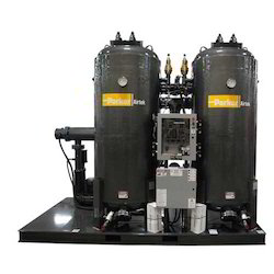 Regenerative Air Dryer