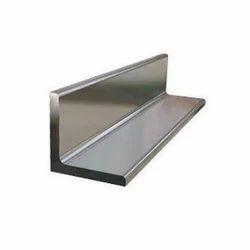 Steel Iron Angle