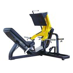 Fitness Equipment Fitness Devices Suppliers Traders