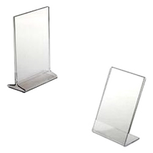 Acrylic Display Products Acrylic Display Stands