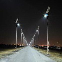 Parking Light LED