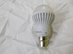 7W Ready LED Bulb