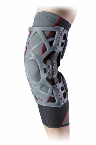 OA Reaction Knee Brace