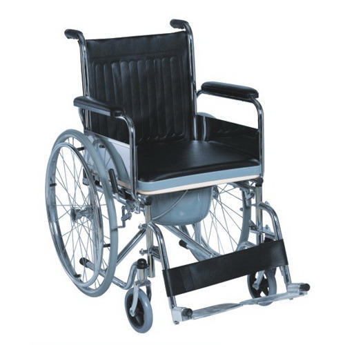 sc 1 st  Universe Surgical & Wheelchairs Manufacturer from Chennai islam-shia.org