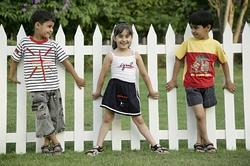 kids dresses kids dress manufacturers suppliers amp exporters