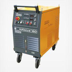 Kjellberg HiFocus 161i Plasma Cutting Machines