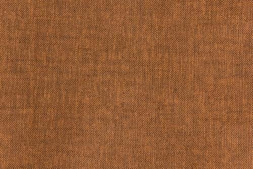 Khadi 1.0 mm PVC Coated Cotton Fabric
