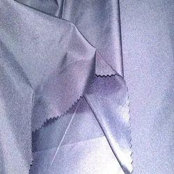 Nike-2 Fabric