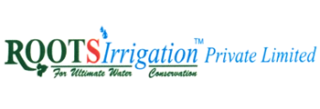 Roots Irrigation Private Limited
