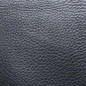 Goat Skin Leather