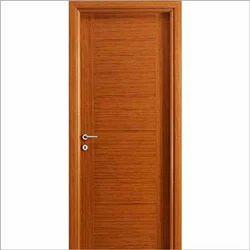 Wooden Flush Doors Suppliers Manufacturers Amp Dealers In