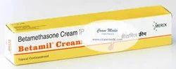 Betamil Cream