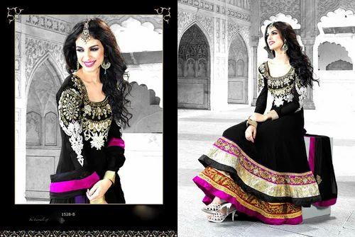 RAB Textile Pvt. Ltd.