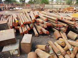 Cold Working Tool Steel/ Tool Steel Bar/ Cold Work Steel Bar