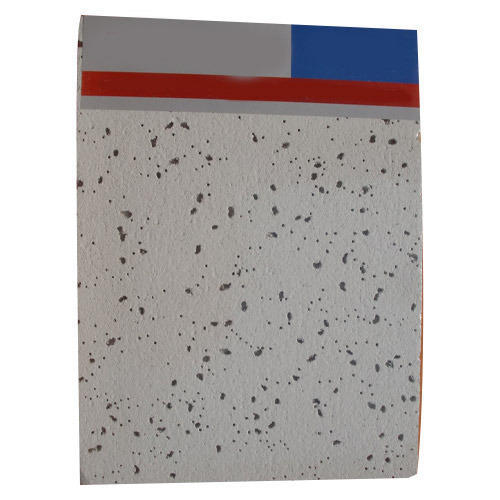 Meteor Mineral Fiber Ceiling Tiles