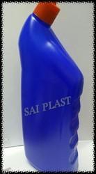 1 Ltr Toilet Cleaner Bottle