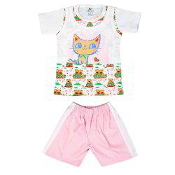 Design no:-1023 Kids Wear