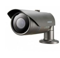 Samsung Cctv Camera Ahmedabad Find Dealers Amp Latest