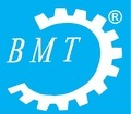 B M Techno Machines Private Limited