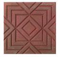 Tetris Tiles