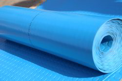 Insulating Electrical Mat As per IS 15652