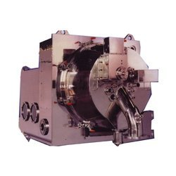 Horizontal Peeler Centrifuge Machines