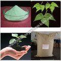 Protein Hydrolysate Based Organic Nitrogen  Fertilizer