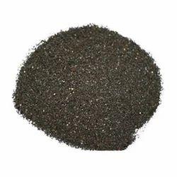 Ironite Floor Hardener
