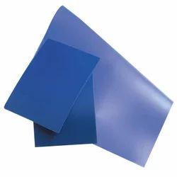 Flexible Silicone Sheets