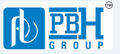 PBH Engineering & Construction Pvt. Ltd