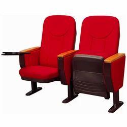 Auditorium Furniture Chair