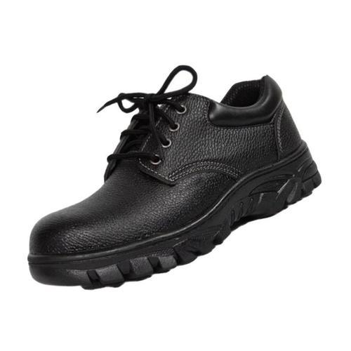 Leather Safety Shoes at Best Price in India fd22789c4