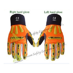 westchester gloves