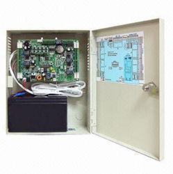Multi Door Access Controller