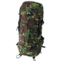 Kamet Backpack