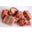 Goat Fresh Meat