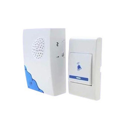 electronic door bells electronic door bells manufacturer supplier