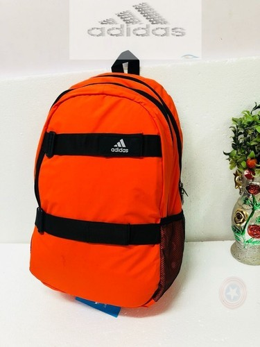 66164a6ee41f Bags - Adidas Bags Wholesale Sellers from Jabalpur