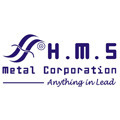 H. M. S. Metal Corporation