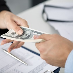 Banco de oro cash loans photo 10