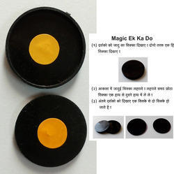 Magic Ek ka Do Toys